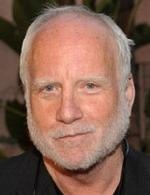 Richard Dreyfuss- Seriesaddict